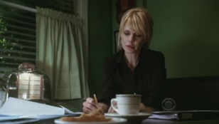 Cold Case 06x23 : Into the Blue (2)- Seriesaddict